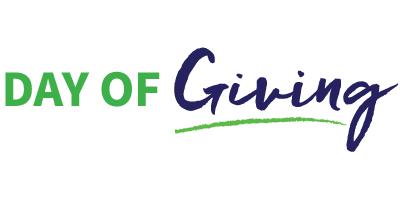 Day of Giving Fall 2016   The Pittsburgh Foundation