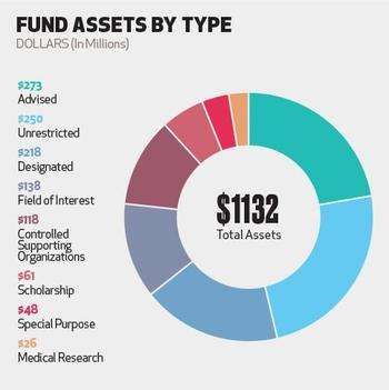 Fund Assets by Type.jpg
