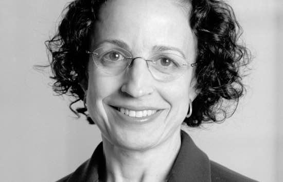 Edith L. Shapira, Board Chair