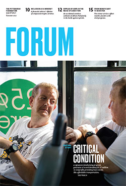 forum-summer17-cover_0.jpg