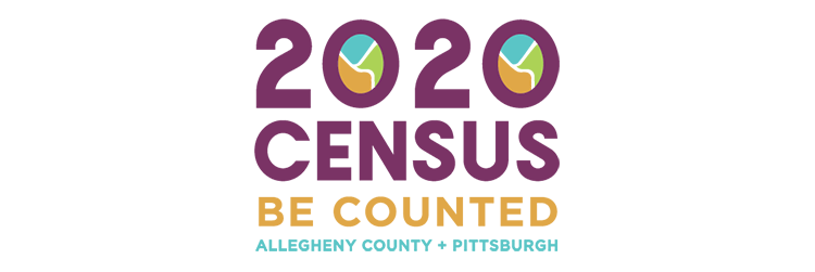 Allegheny County-City of Pittsburgh Complete Count Committee