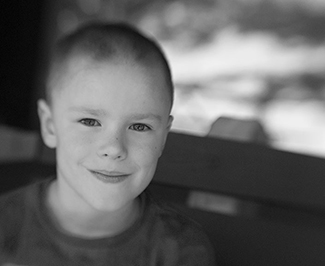Elijah Straw Memorial Fund | The Pittsburgh Foundation